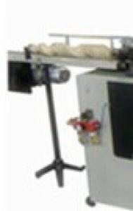 Automatic Chemical Big Tin Can Making Equipment for Oil Food Storage