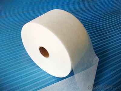 Glass Fiber Surface Tissue For FRP Industry