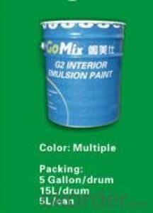 PRIMER PAINT paints