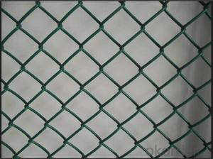 Good Quality Gabion wire mesh