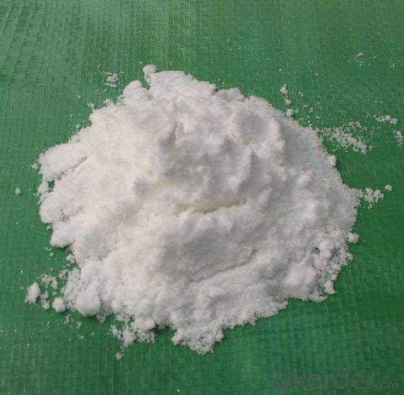 Ammonium Sulfate Granular