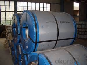 High Quality of Tinplate for Chemical Cans Containers