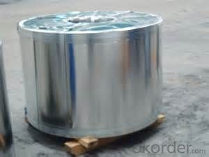 High Quality of Tinplate for Paint Cans
