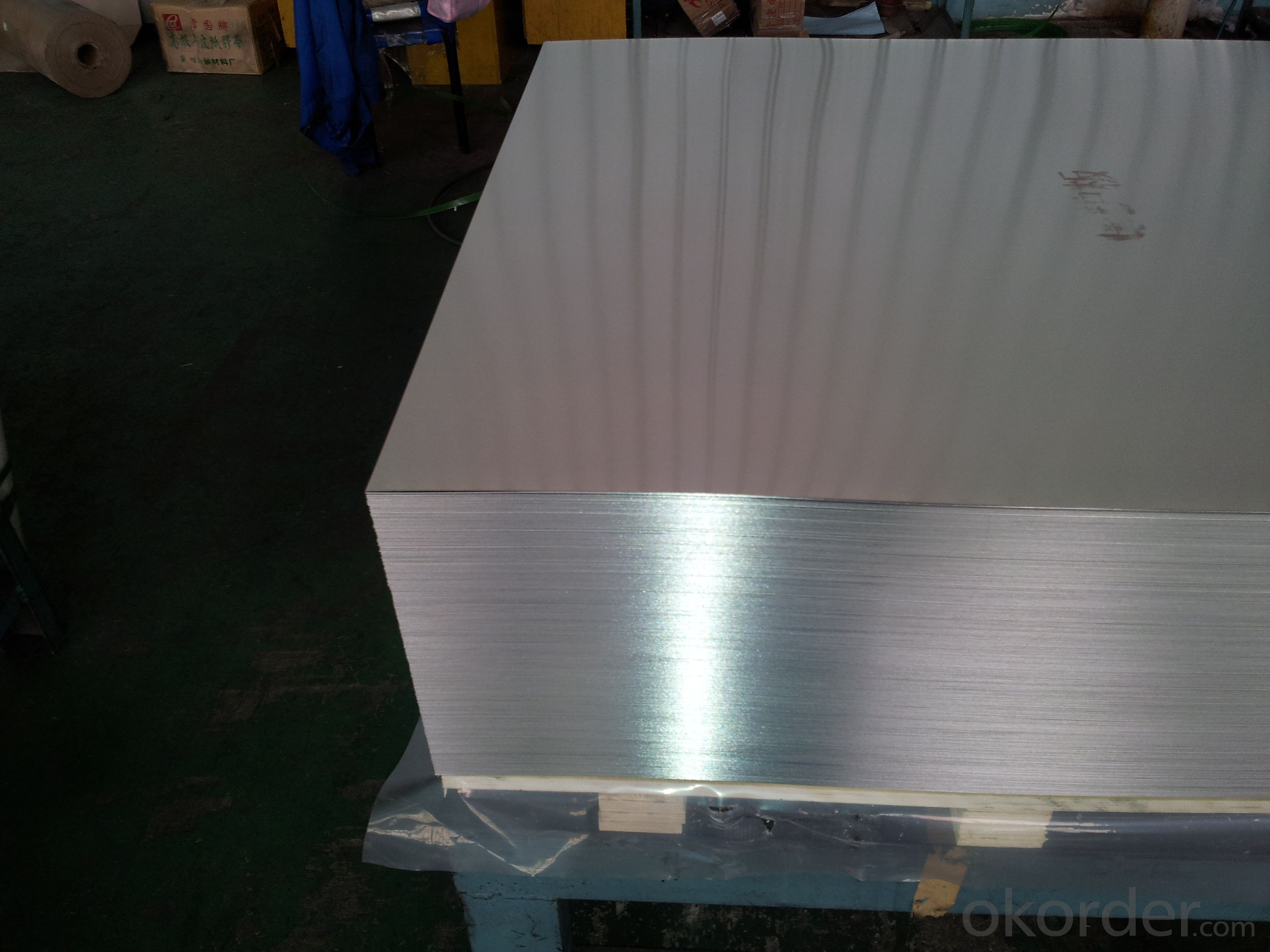 High Quality of Tinplate for Paint Chemical Can Containers
