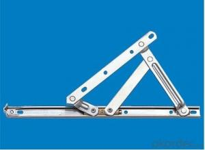 High Quality Lowest Price Stainless Steel Window Stay