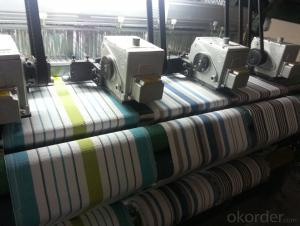 High Speed Dobby Rapier Loom and Weaving Machine For Towel
