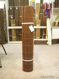 WILLOW NATURAL EXPANDABLE TRELLIS