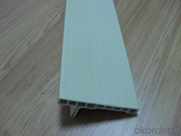 Pvc Door Frame : Buy good quality pvc door frame price size weight model