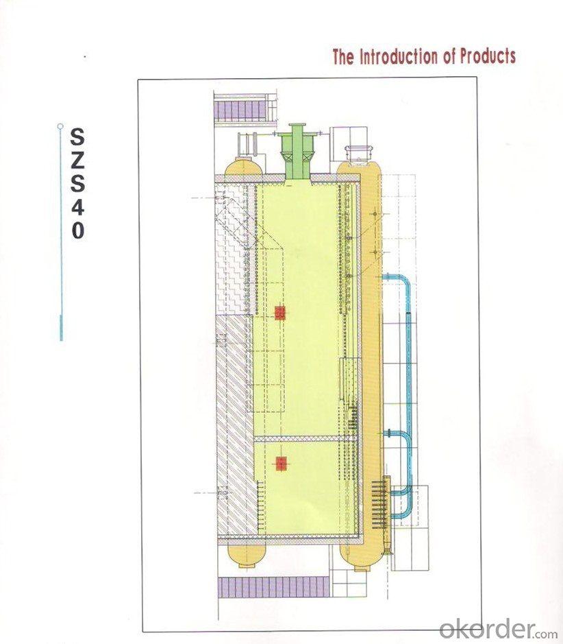 Gas Boiler,Circulating Fluidized Bed Boiler,Boimass Fuel Boiler