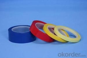 High Quality Bopp Sealing Tape Jumbo binding