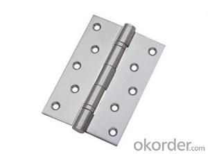 High Quality Casement Window Hinge