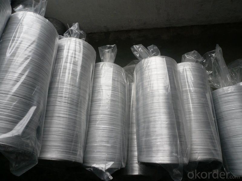 Unisulated Aluminum Flexible Duct for HVAC