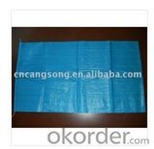 China Pp Woven Bag 50KGS