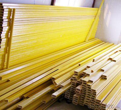 Fiberglass Ladder,Fiberglass Folding Ladder ,FRP ladder
