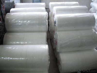 Polyethylene Sleeve For DI Pipe