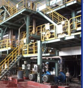 ETP in MR/ SPCC Steel for Chemical Can Packaging