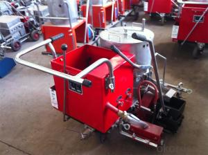 Road Marking Machinery KF-PB-150