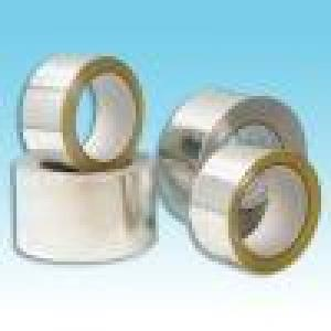 ALUMINUM FOIL TAPE T-F2204SP