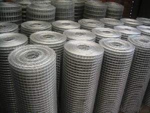lowest price stainless steel wire mesh