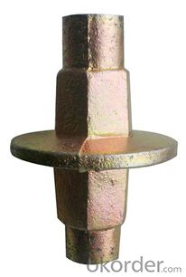 Scaffold Accessories Water Stopper