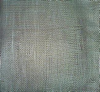 Fiber High Silica Cloth High silica fabric