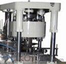 Automatic Aerosol Cans Making Machine Production Line