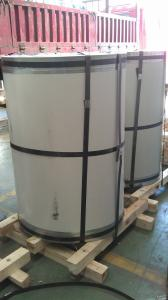 PREPAINTED ALUZINC STEELCOIL