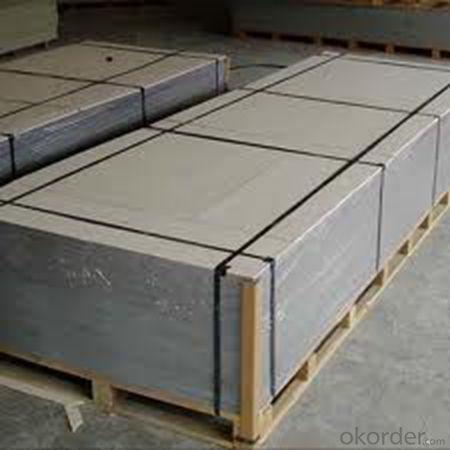 Reinforced  Fiber  Cement  Board  Usd For Wall
