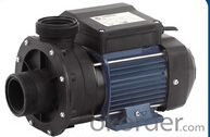 Small Pump for Swimming Pool