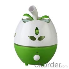Humidifier Home