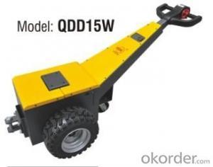 Electric Puller- QDD15W