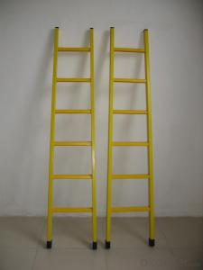 Fiberglass Ladder,Fiberglass Folding Ladder ,FRP ladder