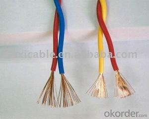PVC Eletrical wire