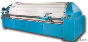 Warping Machine CD003-1 For Producing Towel