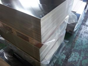 Prime Quality Tinplate and Tin Free Steel