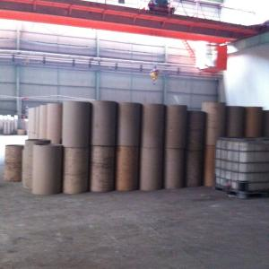 Tin Free Steel SPCC for Paint Can Use in Metal Packaging