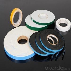 Book Binding Tape