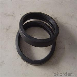 Concrete Pipe High Pressure Rubber Seal