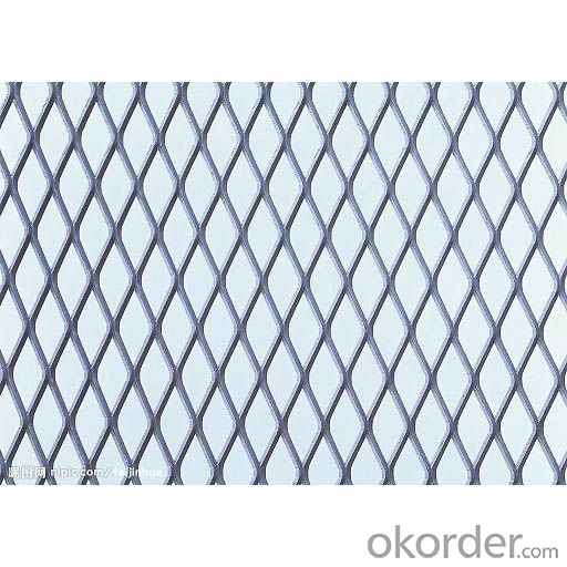 gauge decorative wire knit mesh wire mesh