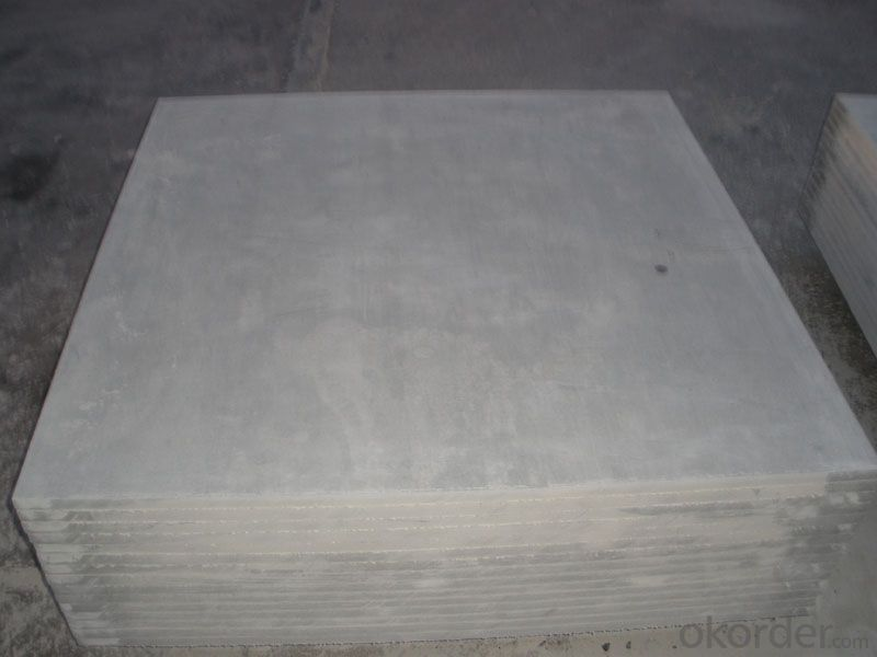 Buy Non Asbestos Fiber Cement Board Price Size Weight