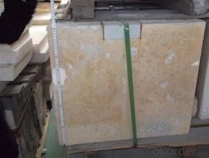 Used Zircon Brick(Second Hand)-90%