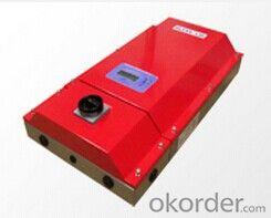 Hybrid Solar Inverter 1.5-5kw