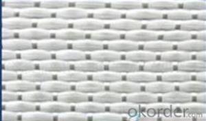 Fiberglass Unidirectional fabric 600gsm 1524mm