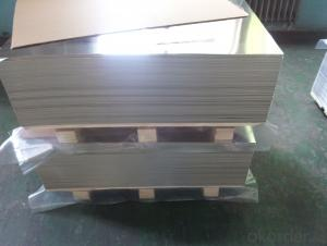 High Quality of Tinplate for Paint Chemical Cans Container
