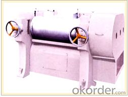 Toliet and Laundry Soap Line for Speical Line
