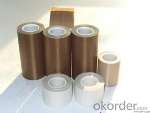 Cotton Bias Binding Webbing Tape Roll
