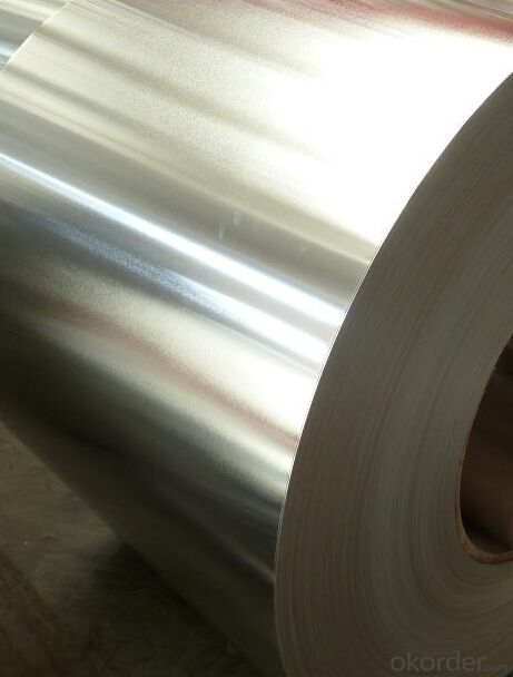 tinplate from thickness 0.21 to 0.25mm