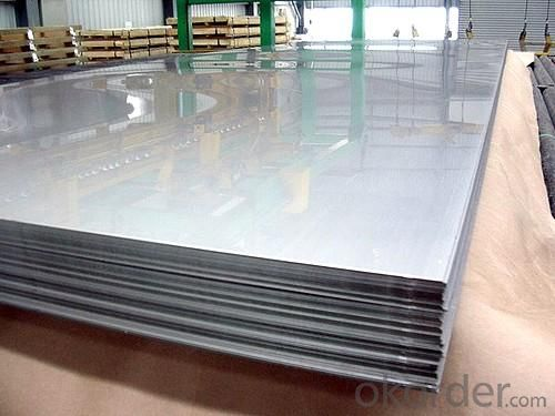 Hot Sale Alloy 1100 1050 1060 3003 3004 5052 8011 solid aluminium sheet aluminium plate