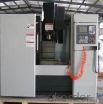 CNC Lathe Machine And Metal Lathe