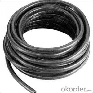 Rubber Hose 1SN DN50